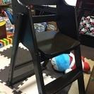 引き取り限定  無料 子供椅子