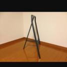 イケア IKEA テーブル 脚 セットでも単品でも