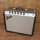 Fender/フェンダー '68 Custom Princeton...