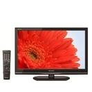 22V型ワイドテレビ
