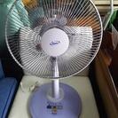 [扇風機~ナショナル]F-C324...