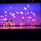New Open 水曜クラス‼️ ジャズダンス&ボディメイク、グル...