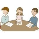 6/25(日) 現役英語教師や講師になりたい人へ ~ベンさんの英語...
