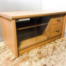 テレビボード LC052501