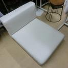 折り畳み式 ソファーベッド 小型サイズ 札幌市豊平区美園 リサイク...