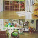 ママ友作りやママ会の開催、ママ向けの習い事が出来ます OOSAWA GARDENの画像