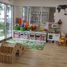 ママ友作りやママ会の開催、ママ向けの習い事が出来ます OOSAWA GARDEN - 八千代市