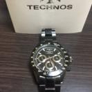 TECHNOS TGM615BB