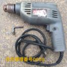 RYOBI 電気ドリル YD-10