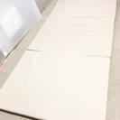 折りたたみ薄型シングルマットレス LC052910