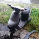 アプリオ 原付スクーター 50cc