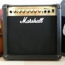 Marshall MG15CDR (孤高のリバーブ) 室内での...