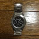 CELSIOR 腕時計