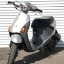 スズキ レッツ4 後タイヤ 新品 原付 スクーター 50cc バイ...