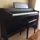 電子ピアノ 98年製YAMAHAクラビノーバ