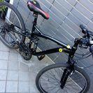 自転車 フェラーリ マウンテンバイク クロスバイク MTB ロードバイク