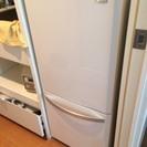 一人ぐらいし用 冷蔵庫 ハイアール 138L 2ドア冷蔵庫(ホワイ...