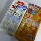 未使用品!3Dアイストレー ディズニー 立体製氷皿 ミッキー プー