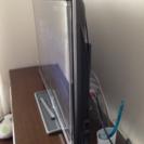 テレビ保護カバー