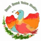 【日野市高幡】ボーカル教室・ボイストレーニング・カラオケ・ポップス...