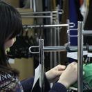 タナクロ、倉庫管理・入出荷部門のリーダー候補募集!(倉庫)