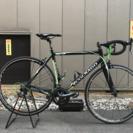 ロードバイク 自転車 スポーツバイク コルナゴ 自転車 ホイール