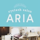 eyelash salon ARIA