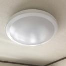 照明器具 天井照明 無料でお譲りします