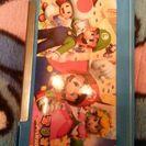 マリオの筆箱
