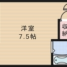 3大特典(初期費用500円/当社オリジナル物件/スペシャルプライス)6