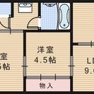 3大特典(初期費用500円/当社オリジナル物件/スペシャルプライス)8
