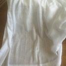 ✴︎交渉中✴︎   ほぼ新品!100✖️178cm 綺麗なレースカーテン