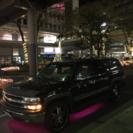 シボレー サバーバン H14 新車並行 値下げ!
