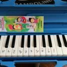 鍵盤ハーモニカ メロディアン