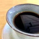 スペシャルティコーヒー専門店 Ca...