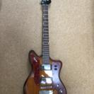 アイバニーズ ギター