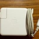 iBookG3、G4用ACアダプター