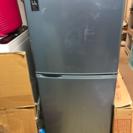 【無料!】一人暮らし用冷蔵庫