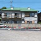 (交渉中)ラスト1部屋 アパート1R 家賃27000円 蘇我駅から...