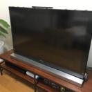 ソニーBRAVIA40型液晶TV KDL-40NX800