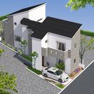 ■建築条件無売土地■土地約35坪■居宅・事務所・倉庫用地にお勧めです