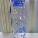 ガラスポット 耐熱ガラス iwaki pyrex お茶 麦茶ポット...