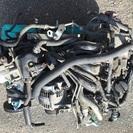 h21年式 S321V ハイゼットカーゴ 50,000kエンジン ...
