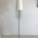 IKEA 間接照明