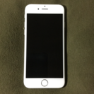 au iphone6 128GB