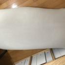 ヨギボー[yogibo]ビーズクッションミディアムサイズ