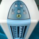 使用1シーズン 2015年製 コロナ 除湿 乾燥機 冷風 衣類 洗...
