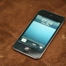 Apple ipod touch 4世代 32GB