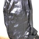 【値下げ】アルマーニエクスチェンジのバッグ