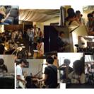 【全国917名が参加】埼玉バンドメンバー募集の交流会!ROCK/J...